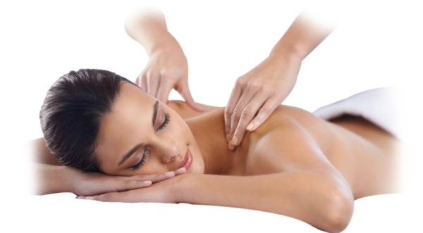 back-massage-massage-png-1200_663